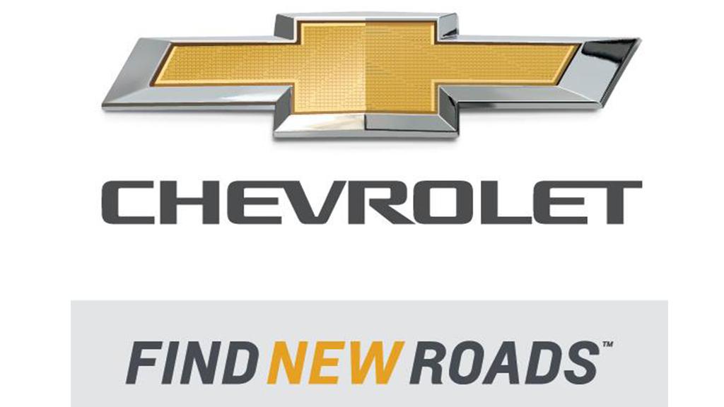 All American Chevrolet Midland, Proud Sponsor Of Auto | Passport 2 Midland